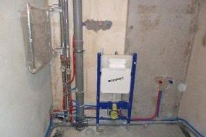 vodoprovod-v-kvartire-2-300x205